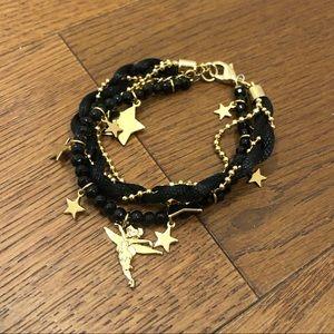 Disney bracelets